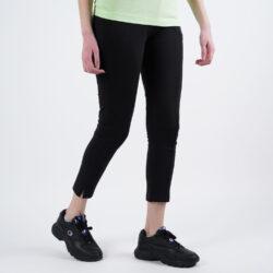 Προσφορά από το Cosmossport σε Champion  - Champion Women's Slim Pants (9000049396_1862) - DealFinder.gr