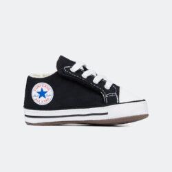 Προσφορά από το Cosmossport σε converse  - Converse Chuck Taylor All Star Βρεφικά Παπούτσια (9000039330_1469) - DealFinder.gr