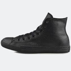 Προσφορά από το Cosmossport σε converse  - Converse Chuck Taylor All Star Leather Unisex Παπούτσια (1080000977_001) - DealFinder.gr