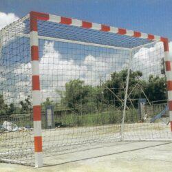 Προσφορά από το Cosmossport σε Eldico  - Eldico Mini Soccer ΔΙχτυ για Τέρμα (42610400001_1469) - DealFinder.gr
