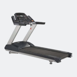 Προσφορά από το Cosmossport σε Amila  - Amila Διάδρομος Γυμναστικής Runfit, 224 x 90 x 148 cm (9000010644_17029) - DealFinder.gr