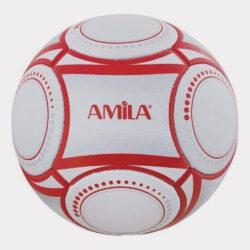 Προσφορά από το Cosmossport σε Amila  - Amila Polska No. 5 (9000009479_17029) - DealFinder.gr