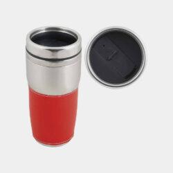 Προσφορά από το Cosmossport σε ESCAPE  - Escape Cup Bottle - 475 Ml (9000010800_33390) - DealFinder.gr