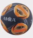 Προσφορά από το Cosmossport σε Amila  - Amila Vezel No. 5 (9000009480_17029) - DealFinder.gr