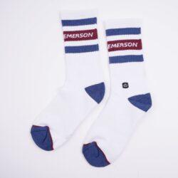 Προσφορά από το Cosmossport σε Emerson  - Emerson Men's Socks (9000064679_19815) - DealFinder.gr