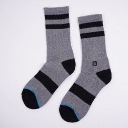Προσφορά από το Cosmossport σε Emerson  - Emerson Men's Socks (9000064683_27812) - DealFinder.gr