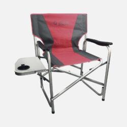 Προσφορά από το Cosmossport σε ESCAPE  - Escape Καρέκλα Παραλίας Σκηνοθέτη 65.5 x 50 x 90 cm (9000053961_22606) - DealFinder.gr