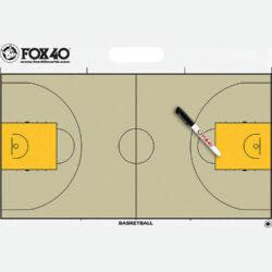 Προσφορά από το Cosmossport σε Fox  - Fox Πίνακας Τακτικής Μπάσκετ (9000009336_17029) - DealFinder.gr