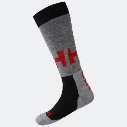 Προσφορά από το Cosmossport σε Helly Hansen  - Helly Hansen Alpine Sock Medium Κάλτσες για Σκι (9000065386_1469) - DealFinder.gr