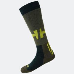 Προσφορά από το Cosmossport σε Helly Hansen  - Helly Hansen Alpine Sock Medium Κάλτσες για Σκι (9000065385_49192) - DealFinder.gr