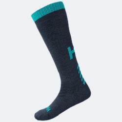 Προσφορά από το Cosmossport σε Helly Hansen  - Helly Hansen Alpine Sock Technical Κάλτσες για Σκι (9000065387_22822) - DealFinder.gr