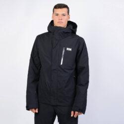Προσφορά από το Cosmossport σε Helly Hansen  - Helly Hansen Bonanza Jacket (9000042240_1469) - DealFinder.gr