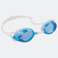Προσφορά από το Cosmossport σε INTEX  - INTEX Race Pro Goggles Γυαλάκια Κολύμβησης (9000009431_41080) - DealFinder.gr