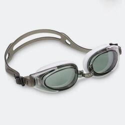Προσφορά από το Cosmossport σε INTEX  - INTEX Water Sport Goggles (9000009432_17029) - DealFinder.gr