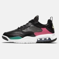 Προσφορά από το Cosmossport σε JORDAN  - Jordan Max 200 Ανδρικά Παπούτσια (9000055949_46629) - DealFinder.gr