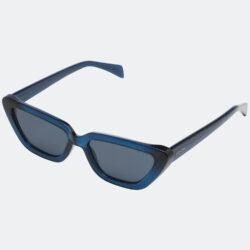 Προσφορά από το Cosmossport σε Komono  - Komono Tony Navy Sunglasses (9000053407_1629) - DealFinder.gr