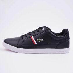 Προσφορά από το Cosmossport σε Lacoste  - Lacoste Europa Ανδρικά Sneakers (9000065420_5588) - DealFinder.gr