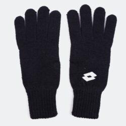 Προσφορά από το Cosmossport σε Lotto  - LOTTO Cross Glove Knitted Ανδρικά Γάντια (9000065403_49201) - DealFinder.gr