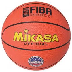 Προσφορά από το Cosmossport σε Mikasa  - Mikasa Basketball No. 7 (9000028763_17029) - DealFinder.gr