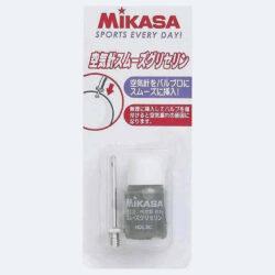 Προσφορά από το Cosmossport σε Mikasa  - Mikasa Γλυκερίνη Για Λίπανση Βελόνων (9000009595_17029) - DealFinder.gr