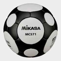 Προσφορά από το Cosmossport σε Mikasa  - Mikasa Μπάλα Mc571 5 (9000041094_2691) - DealFinder.gr