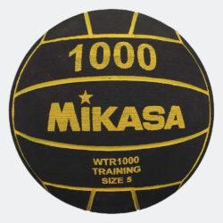 Προσφορά από το Cosmossport σε Mikasa  - Mikasa Μπάλα Polo Mikasa No. 5 (9000009375_17029) - DealFinder.gr