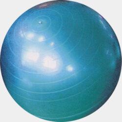 Προσφορά από το Cosmossport σε Amila  - Amila Μπάλα Γυμναστικής 65 Cm (3056300072_3469) - DealFinder.gr