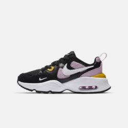 Προσφορά από το Cosmossport σε Nike  - Nike Air Max Fusion Παιδικά Παπούτσια (9000056003_46655) - DealFinder.gr