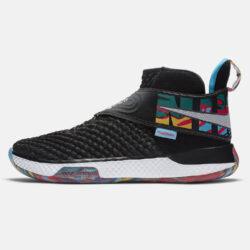 Προσφορά από το Cosmossport σε Nike  - Nike Air Zoom UNVRS FlyEase Παπούτσια Μπάσκετ (9000070514_50942) - DealFinder.gr