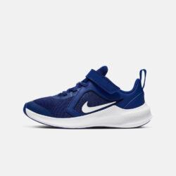 Προσφορά από το Cosmossport σε Nike  - Nike Downshifter 10 Παιδικά Παπούτσια (9000061384_48304) - DealFinder.gr