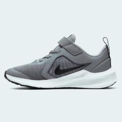 Προσφορά από το Cosmossport σε Nike  - Nike Downshifter 10 Παιδικά Παπούτσια (9000061603_48305) - DealFinder.gr