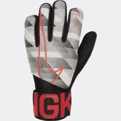 Προσφορά από το Cosmossport σε Nike  - Nike Match Παιδικά Γάντια Τερματοφύλακα (9000044274_40893) - DealFinder.gr