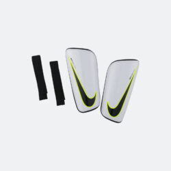 Προσφορά από το Cosmossport σε Nike  - Nike Hard Shell Slip-In (3049500088_1540) - DealFinder.gr