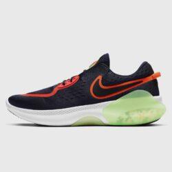 Προσφορά από το Cosmossport σε Nike  - Nike Joyride Dual Run Men's Shoes (9000043818_43024) - DealFinder.gr