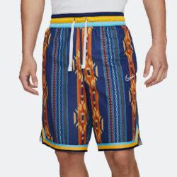 Προσφορά από το Cosmossport σε Nike  - Nike Dri-FIT DNA Basketball Shorts (9000052733_34917) - DealFinder.gr