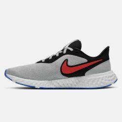 Προσφορά από το Cosmossport σε Nike  - Nike Revolution 5 Men's Shoes (9000055876_46601) - DealFinder.gr
