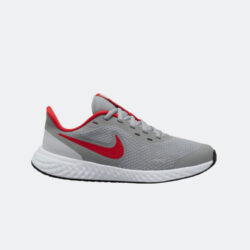Προσφορά από το Cosmossport σε Nike  - Nike Revolution 5 Παιδικά Παπούτσια (9000054560_46100) - DealFinder.gr
