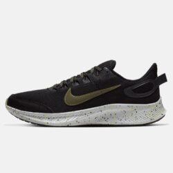 Προσφορά από το Cosmossport σε Nike  - Nike Runallday 2 Se Men's Shoes (9000053246_45733) - DealFinder.gr