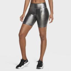 """Προσφορά από το Cosmossport σε Nike  - Nike One Icon Clash Women's 7"""" Γυναικείο Ποδηλατικό Σορτσάκι (9000056655_11816) - DealFinder.gr"""