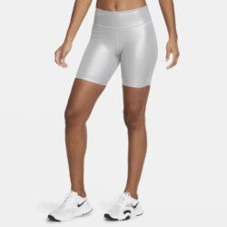 """Προσφορά από το Cosmossport σε Nike  - Nike One Icon Clash Women's 7"""" Γυναικείο Ποδηλατικό Σορτσάκι (9000056656_46905) - DealFinder.gr"""