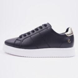 Προσφορά από το Cosmossport σε Polo Ralph Lauren  - Polo Ralph Lauren Angeline Γυναικεία Παπούτσια (9000065792_49243) - DealFinder.gr