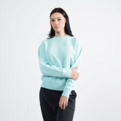 Προσφορά από το Cosmossport σε Polo Ralph Lauren  - Polo Ralph Lauren Γυναικεία Μπλούζα Φούτερ (9000064594_49037) - DealFinder.gr