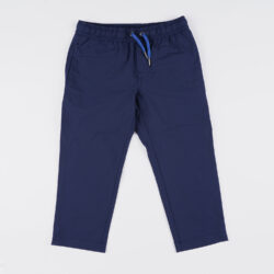 Προσφορά από το Cosmossport σε Polo Ralph Lauren  - Polo Ralph Lauren Chino Παιδικό Παντελόνι (9000066785_003) - DealFinder.gr