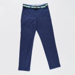 Προσφορά από το Cosmossport σε Polo Ralph Lauren  - Polo Ralph Lauren Παιδικό Παντελόνι (9000066784_003) - DealFinder.gr