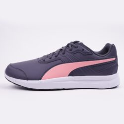 Προσφορά από το Cosmossport σε puma  - Puma Escaper Sl Footwear (9000071440_1469) - DealFinder.gr