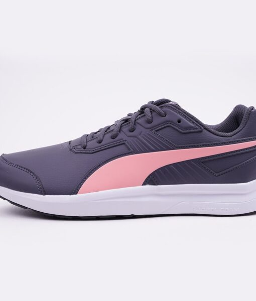 Προσφορά από το Cosmossport σε puma  - Puma Escaper Sl Footwear (9000071440_1469) - DealFinder.gr