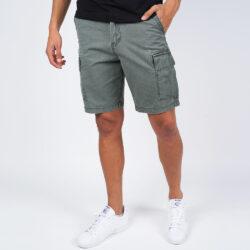 Προσφορά από το Cosmossport σε Quiksilver  - Quiksilver Men's Bermuda Shorts (9000050456_26535) - DealFinder.gr