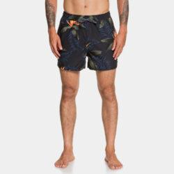 Προσφορά από το Cosmossport σε Quiksilver  - Quiksilver Poolsider Men's Swim Shorts (9000050444_1469) - DealFinder.gr