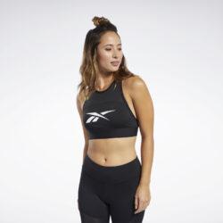 Προσφορά από το Cosmossport σε Reebok Sport  - Reebok Sport Women's Workout Ready Bralette (9000046621_1469) - DealFinder.gr