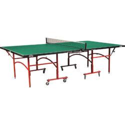 Προσφορά από το Cosmossport σε STAG  - Stag Τραπέζι Elite Πράσινο (9000009185_17029) - DealFinder.gr